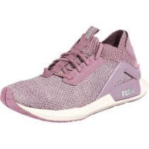 PUMA Rogue Wn´s Sneakers Low flieder Damen Gr. 36