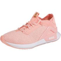PUMA Rogue Wn´s Sneakers Low koralle Damen Gr. 37