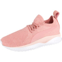 PUMA Tsugi Apex evoKNIT Sneakers rosa Damen Gr. 37