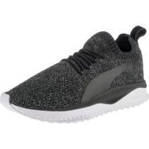 PUMA Tsugi Apex evoKNIT Sneakers schwarz Herren Gr. 43