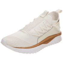 PUMA TSUGI Jun Sneakers Low beige Herren Gr. 41