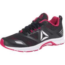 Reebok Ahary Runner Sneakers Low schwarz Damen Gr. 37