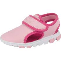 Reebok Baby Badeschuhe WAVE GLIDER III für Mädchen pink Mädchen Gr. 26,5
