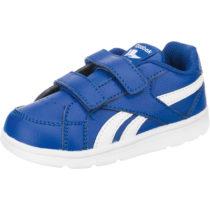 Reebok Baby Sneakers ROYAL PRIME ALT blau Junge Gr. 26