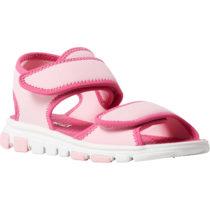 Reebok Badeschuhe WAVE GLIDER III für Mädchen pink Mädchen Gr. 35