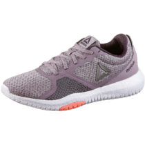 Reebok Fitnessschuhe FLEXAGON FOR Fitnessschuhe rosa Damen Gr. 37