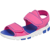 Reebok Kinder Badeschuhe WAVE GLIDER III pink Mädchen Gr. 31,5