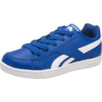 Reebok Kinder Sneakers ROYAL PRIME blau Junge Gr. 32