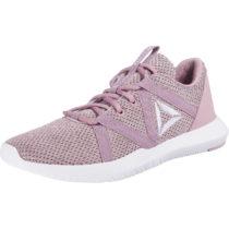 Reebok Reago Essential Sneakers Low flieder Damen Gr. 42