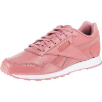REEBOK ROYAL GLIDE LX Sneakers Low rosa Damen Gr. 42