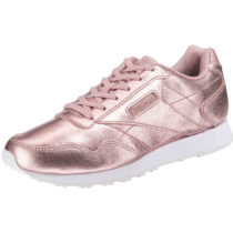 Reebok Royal Glide Lx Sneakers Low rosegold Damen Gr. 37