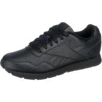 REEBOK ROYAL GLIDE Sneakers Low schwarz Herren Gr. 42