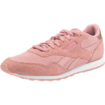 REEBOK ROYAL ULTRA SL Sneakers Low rosa Damen Gr. 37