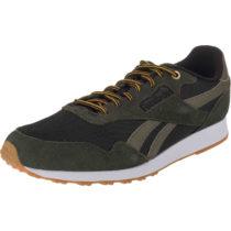 Reebok Royal Ultra Sneakers Low khaki/schwarz Herren Gr. 43