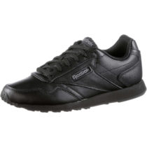 Reebok Sneaker Royal Glide Sneakers Low schwarz Damen Gr. 41