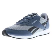 Reebok Sneakers Low mehrfarbig Herren Gr. 45