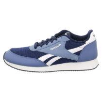 Reebok Sneakers Low ROYAL GLIDE blau Herren Gr. 8