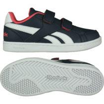 Reebok Sneakers low ROYAL PRIME ALT für Mädchen dunkelblau Mädchen Gr. 34