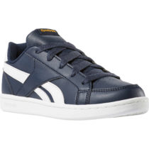 Reebok Sneakers low ROYAL PRIME für Jungen dunkelblau Junge Gr. 37