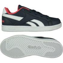Reebok Sneakers low ROYAL PRIME für Mädchen dunkelblau Mädchen Gr. 35