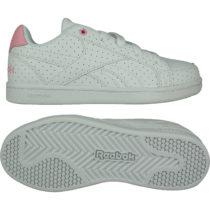 Reebok Sneakers low ROYAL PRIME für Mädchen weiß Mädchen Gr. 35