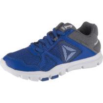 Reebok Sportschuhe YOURFLEX TRAIN 10 für Jungen blau Junge Gr. 37