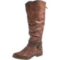 Relife Klassische Stiefel braun Damen Gr. 36