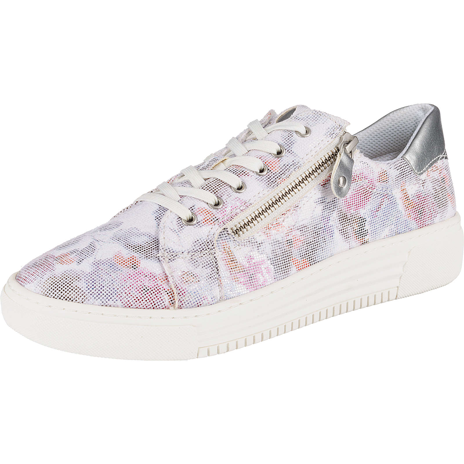 Relife Sneakers Low weiß Damen Gr. 36