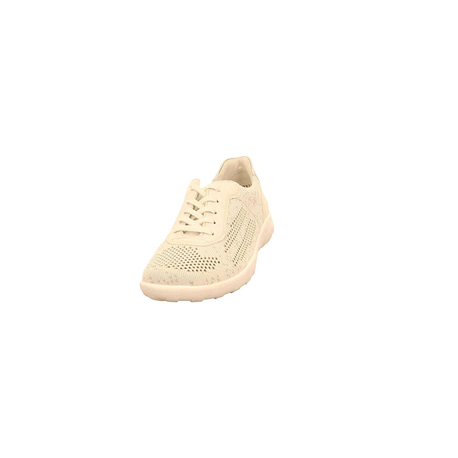 remonte Sneakers Low beige Damen Gr. 41