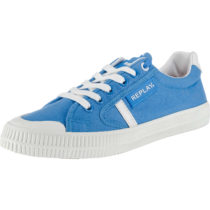 REPLAY Dayton Sneakers Low blau Damen Gr. 38