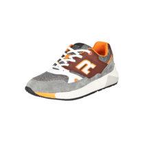 REPLAY Sneaker HAWTHORN Sneakers Low grau Herren Gr. 41