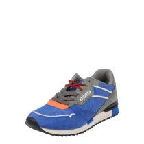 REPLAY Sneaker low COLBURN Sneakers Low weiß Herren Gr. 41