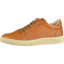 REPLAY Sneaker Sneakers Low braun Herren Gr. 41