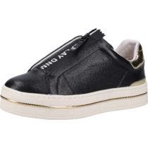 REPLAY Sneaker Sneakers Low schwarz Damen Gr. 36
