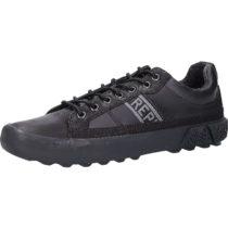REPLAY Sneaker Sneakers Low schwarz Herren Gr. 40