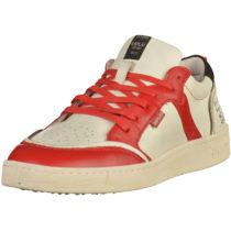 REPLAY Sneaker Sneakers Low beige Herren Gr. 44