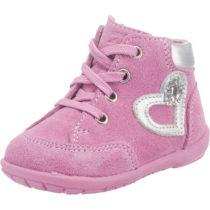 RICHTER Lauflernschuhe für Mädchen rosa Mädchen Gr. 20