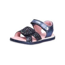 Salomon Sandalen für Mädchen blau Mädchen Gr. 25
