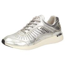 Sioux Sneaker Malosika-700 Sneakers Low grau Damen Gr. 37