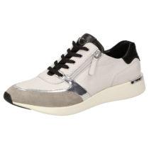 Sioux Sneaker Malosika-701 Sneakers Low grau Damen Gr. 37