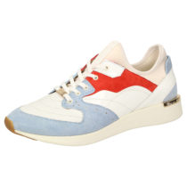 Sioux Sneaker Malosika-702 Sneakers Low mehrfarbig Damen Gr. 35