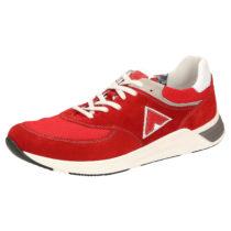 Sioux Sneaker Natovan-701 Sneakers Low rot Herren Gr. 39,5