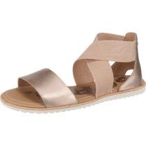 SOREL ELLA™ SANDAL Klassische Sandalen rosa Damen Gr. 41