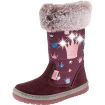 best website 8b089 d91d7 Mädchenschuhe Online Shop - Schuhe online kaufen