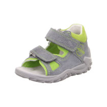 0bd51e4807aa73 Jungenschuhe Online Shop - Schuhe online kaufen