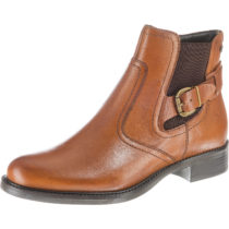 Tamaris Chelsea Boots nut Damen Gr. 36