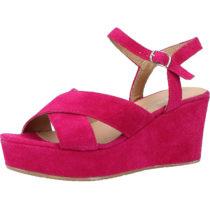 Tamaris Sandalen Klassische Sandaletten pink Damen Gr. 36