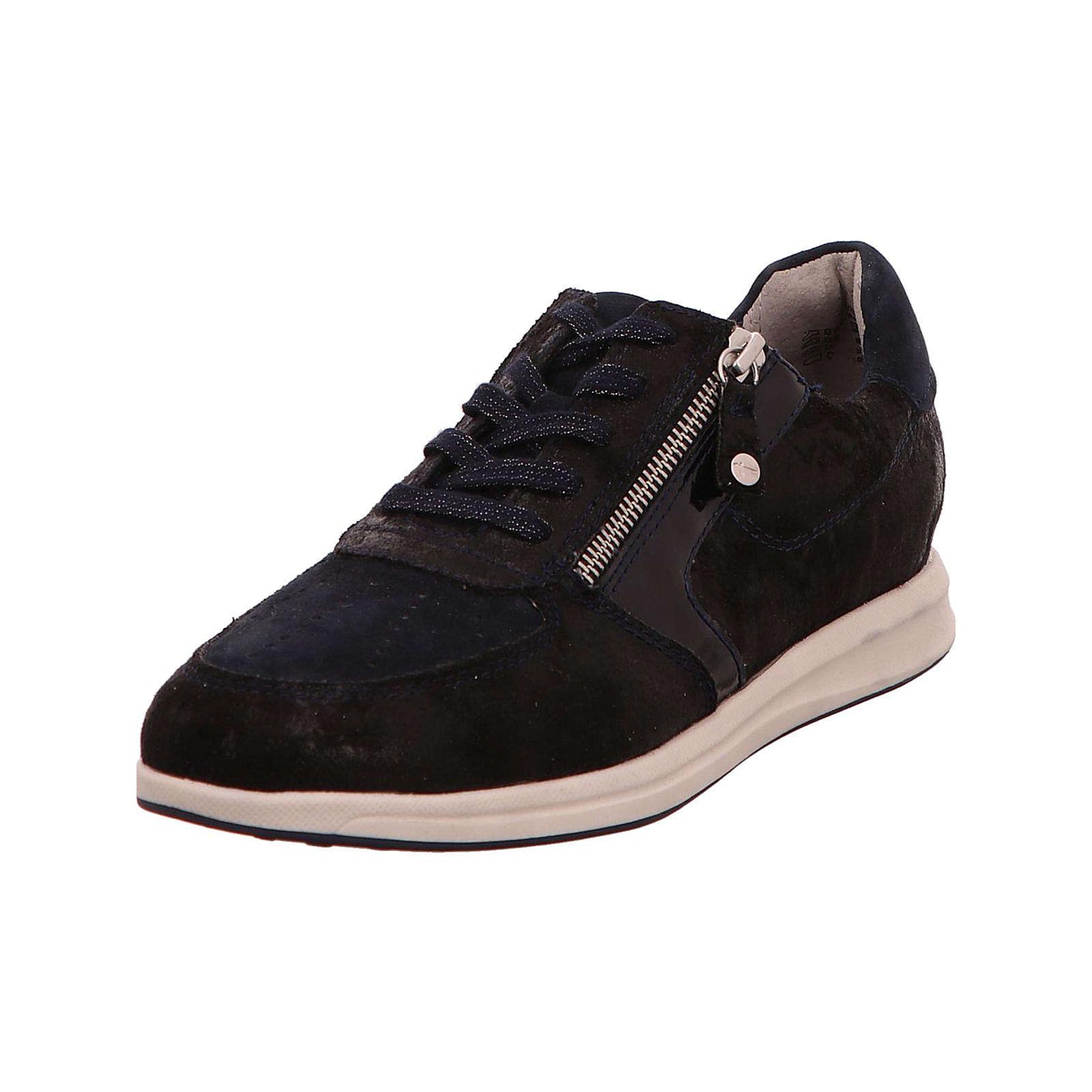 Tamaris Sneakers blau blau Damen Gr. 38
