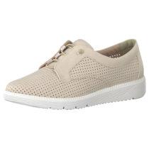Tamaris Sneakers Low rosa Damen Gr. 37