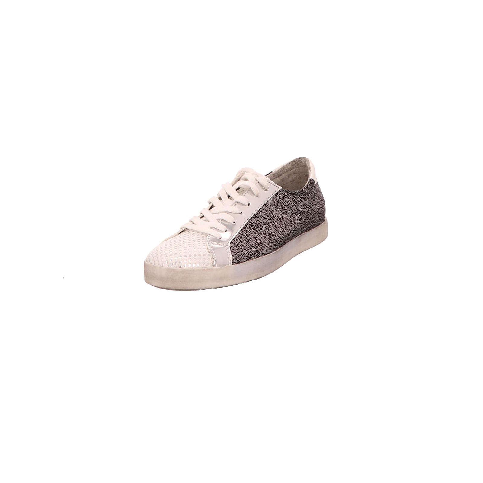 Tamaris Sneakers weiß weiß Damen Gr. 39